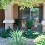 entrance-porch-ideas1-9.jpg