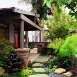entrance-porch-ideas2-1.jpg