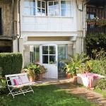 entrance-porch-ideas2-2.jpg