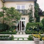 entrance-porch-ideas2-3.jpg