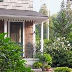 entrance-porch-ideas2-5.jpg
