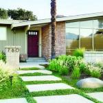 entrance-porch-ideas2-6.jpg