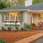 entrance-porch-ideas2-8.jpg