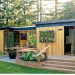 entrance-porch-ideas3-3.jpg