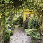 entrance-porch-ideas3-6.jpg
