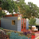 entrance-porch-ideas3-7.jpg