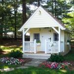 entrance-porch-ideas3-8.jpg