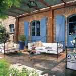 entrance-porch-ideas4-1.jpg