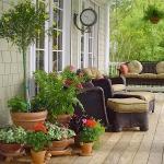 entrance-porch-ideas4-2.jpg