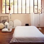 esprit-of-zen-bedroom1.jpg