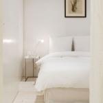 esprit-of-zen-bedroom10.jpg