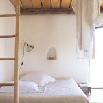 esprit-of-zen-bedroom12.jpg