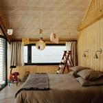 esprit-of-zen-bedroom13.jpg
