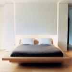 esprit-of-zen-bedroom14.jpg