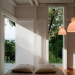 esprit-of-zen-bedroom15.jpg