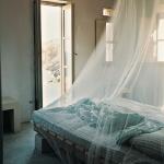 esprit-of-zen-bedroom16.jpg
