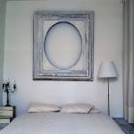 esprit-of-zen-bedroom17.jpg