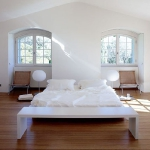 esprit-of-zen-bedroom18.jpg