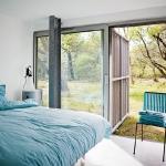esprit-of-zen-bedroom2.jpg