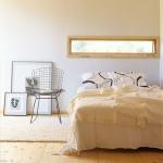 esprit-of-zen-bedroom3.jpg