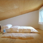 esprit-of-zen-bedroom4.jpg