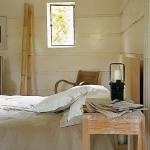 esprit-of-zen-bedroom5.jpg