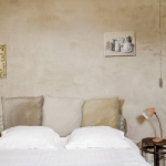 esprit-of-zen-bedroom6.jpg