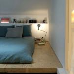 esprit-of-zen-bedroom8.jpg