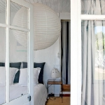 esprit-of-zen-bedroom9.jpg