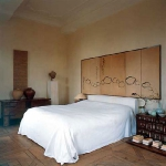esprit-of-zen-bedroom19.jpg