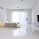 esprit-of-zen-bedroom20.jpg