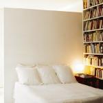 esprit-of-zen-bedroom21.jpg