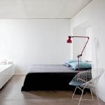 esprit-of-zen-bedroom22.jpg