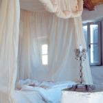 esprit-of-zen-bedroom24.jpg