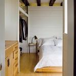 esprit-of-zen-bedroom25.jpg
