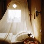 esprit-of-zen-bedroom26.jpg