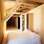 esprit-of-zen-bedroom27.jpg