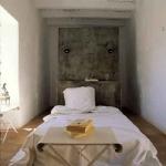 esprit-of-zen-bedroom28.jpg