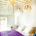 esprit-of-zen-bedroom31.jpg