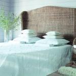 esprit-of-zen-bedroom32.jpg