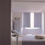 esprit-of-zen-bedroom33.jpg