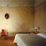 esprit-of-zen-bedroom34.jpg