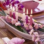 exotic-flowers-arrangement1-2.jpg