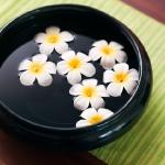 exotic-flowers-arrangement10.jpg