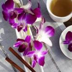 exotic-flowers-arrangement4.jpg