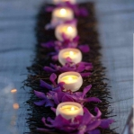 exotic-flowers-arrangement6.jpg
