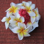 exotic-flowers-arrangement15.jpg