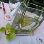 exotic-flowers-arrangement16.jpg