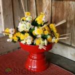 exotic-flowers-arrangement17.jpg