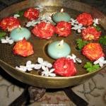 exotic-flowers-arrangement22.jpg